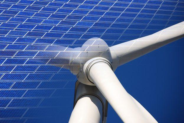 美国研发水基锰氢电池 可望成为电网级储能系统