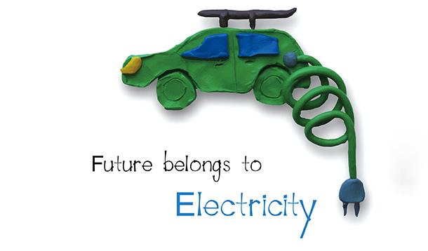 新能源电池企业出海 宁德时代比亚迪争夺王座