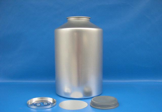 锂电池电解液用量的计算
