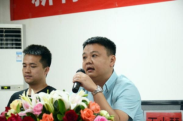 海南奥创与青岛中联信联手 布局海南新能源汽车市场
