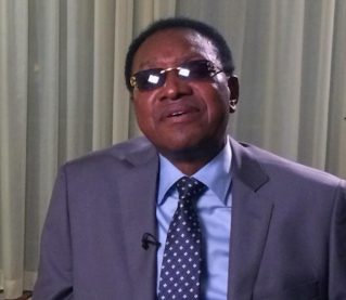 刚果政府:新矿业法已正式实施 不向矿商作任何妥协