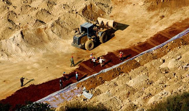 韦丹塔资源拟2018年将konkola铜矿产量翻番至20万吨