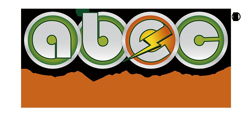 http://www.abec.top/