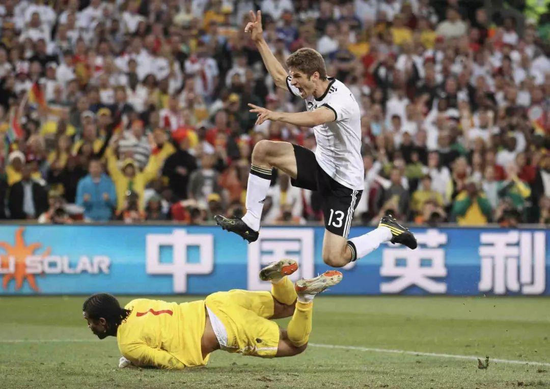 第一个赞助世界杯的中国企业英利被纽交所摘牌