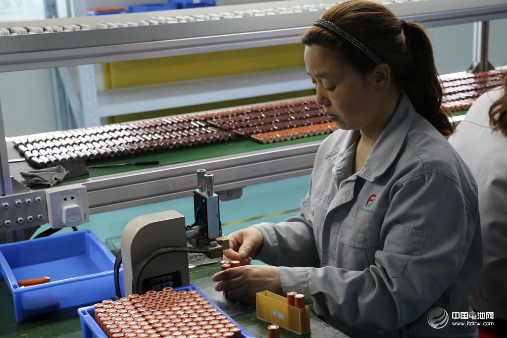锂动力电池退役潮临近 回收利用行业春天将至!