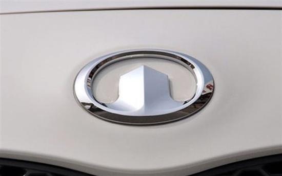 长城汽车研发燃料电池车 计划于2025年推出