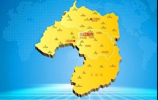 全国14省份燃料电池汽车相关政策及发展情况概述
