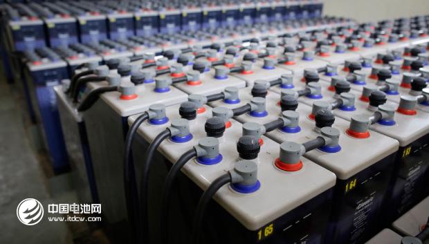2020年中国燃料电池需求量将达230MW 全球市场占比14.4%