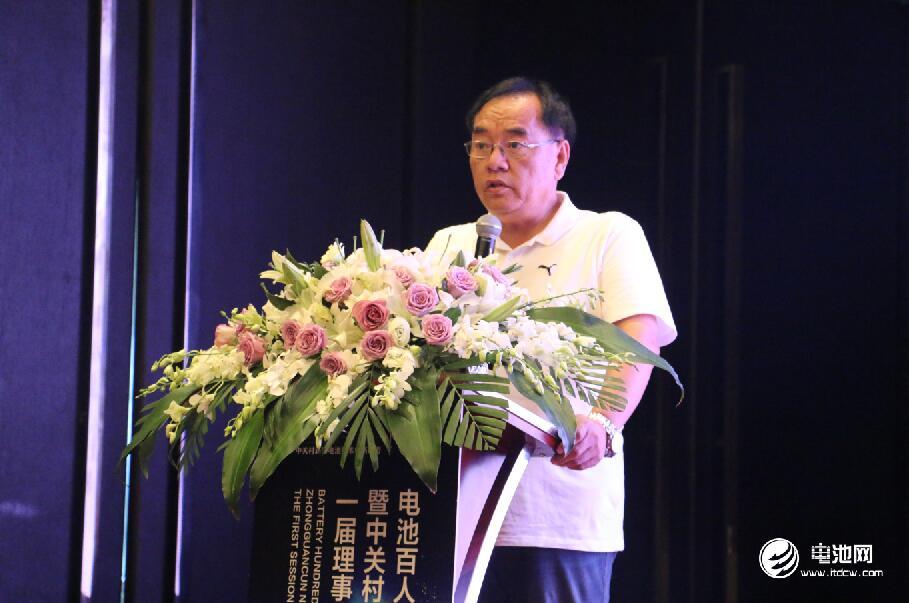 北京大学化学与分子工程学教授其鲁