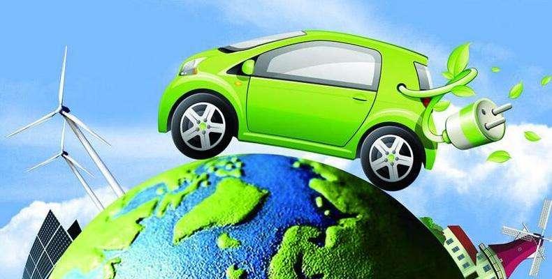 30家车企停产超一年 新能源汽车:三把虚火引燃产能过剩