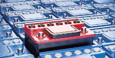 新技术层出不穷 固态电池技术有望破解电动车安全难题