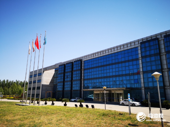 锂电池电解液供应商 北化所确认出席ABEC 2018
