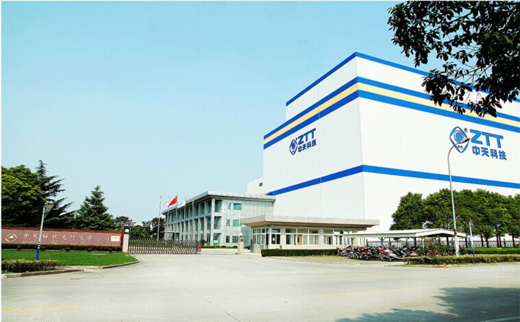 湖南打响储能关键卡位战 三家上市公司中标长沙电池储能站项目