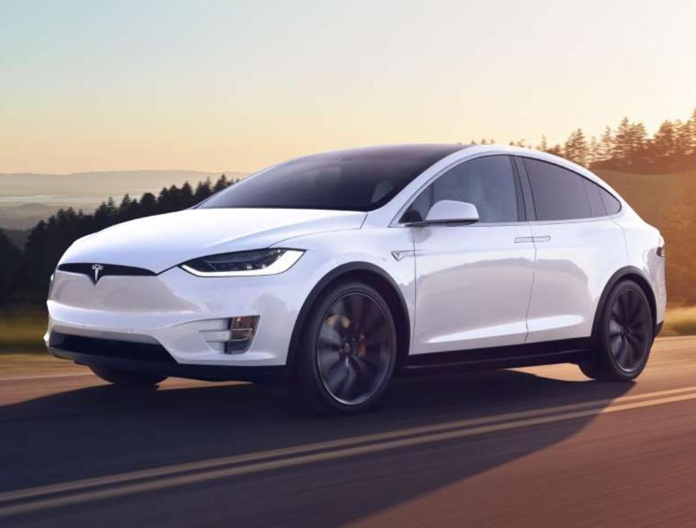 新能源爱好者为何要挑战传统汽车?
