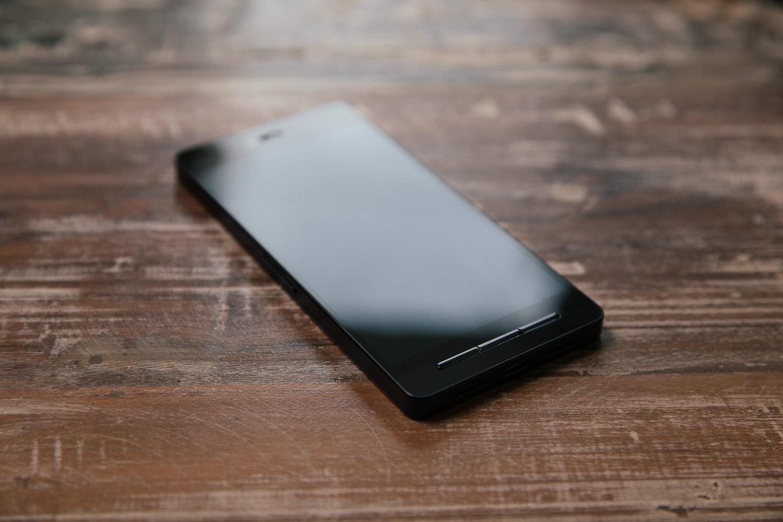 智能手机市场弱肉强食 唯有创新是王道