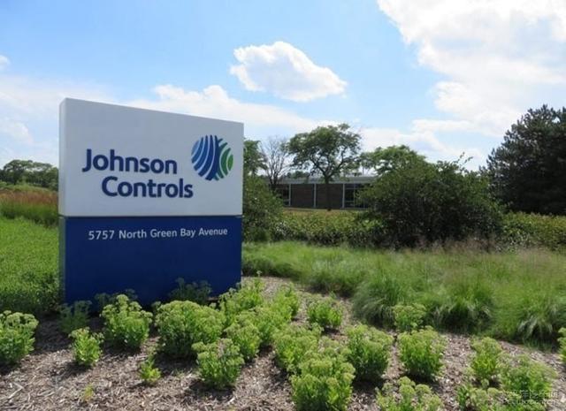 江森自控将出售旗下电池业务 价格将在130亿至140亿美元
