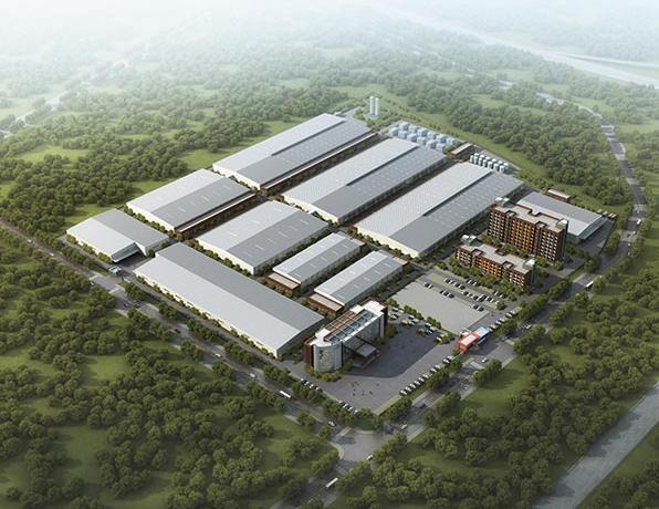 上海恩捷拟2亿收购江西通瑞100%股权 扩充湿法隔膜产能