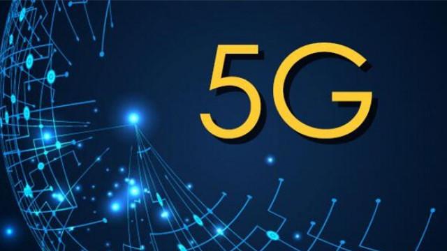 通信行业持续开源节流 5G具备确定性投资机会