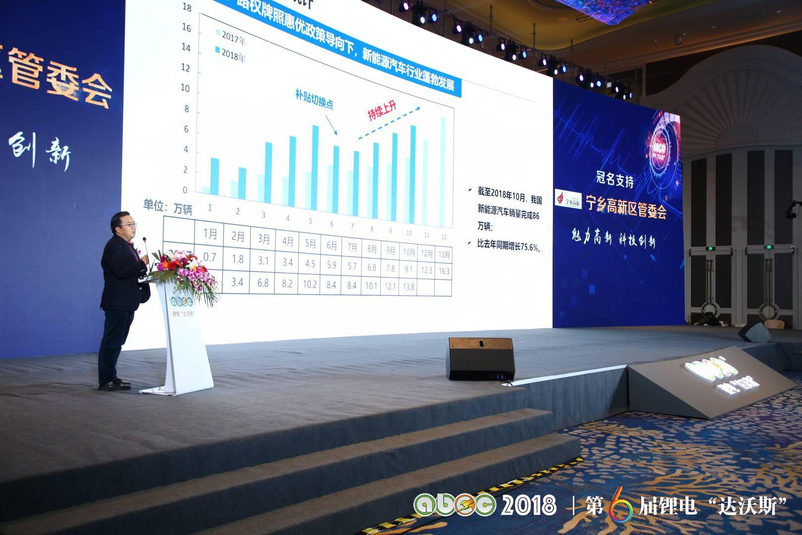 倪绍勇:新濠天地循环经济生态下 44%成本可收回