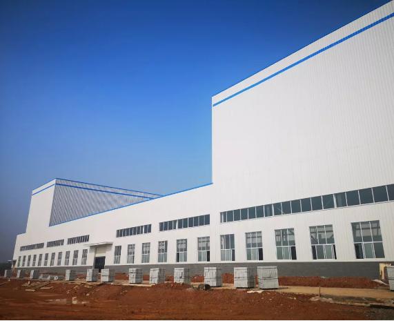 杉杉能源拟新三板募资20亿元 10万吨正极材料项目一期投产在即