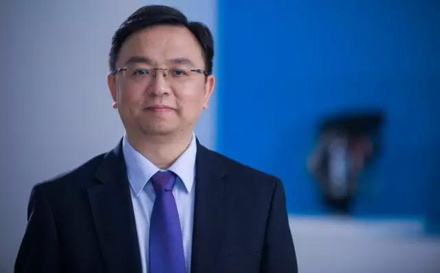 王传福:比亚迪计划在2022年年底前让电池子公司进行IPO
