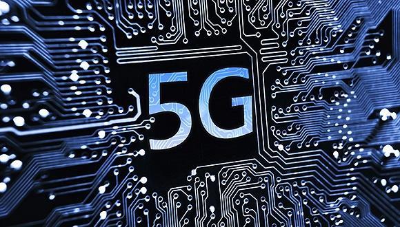5G商用进程加速!三大运营商将开展5G中低频段试验