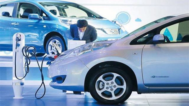 新能源汽车售后问题日益突出 七成车主不满售后服务