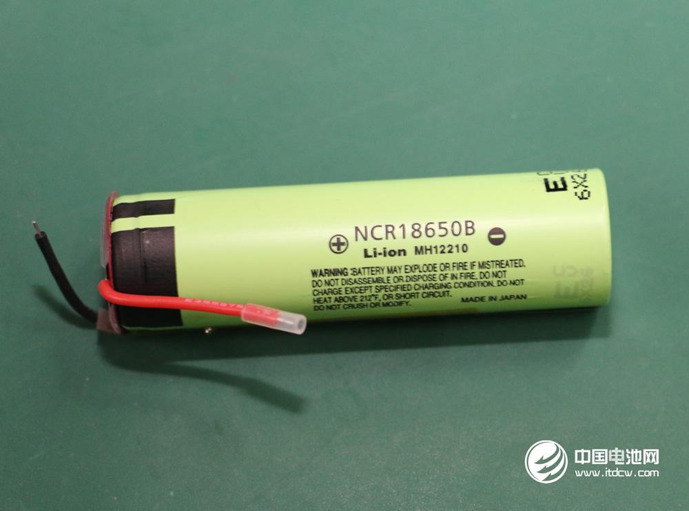 松下、LG相继入华布局60%份额 国产电池企业2年空窗期争夺市场