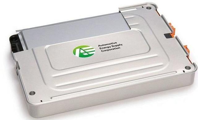 红杉资本和远景集团牵手  入局日产AESC动力电池业务