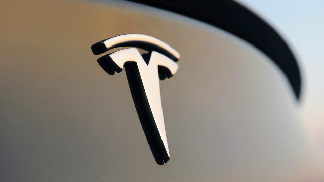 争夺新能源车头把交椅 比亚迪和特斯拉均为产能牵绊
