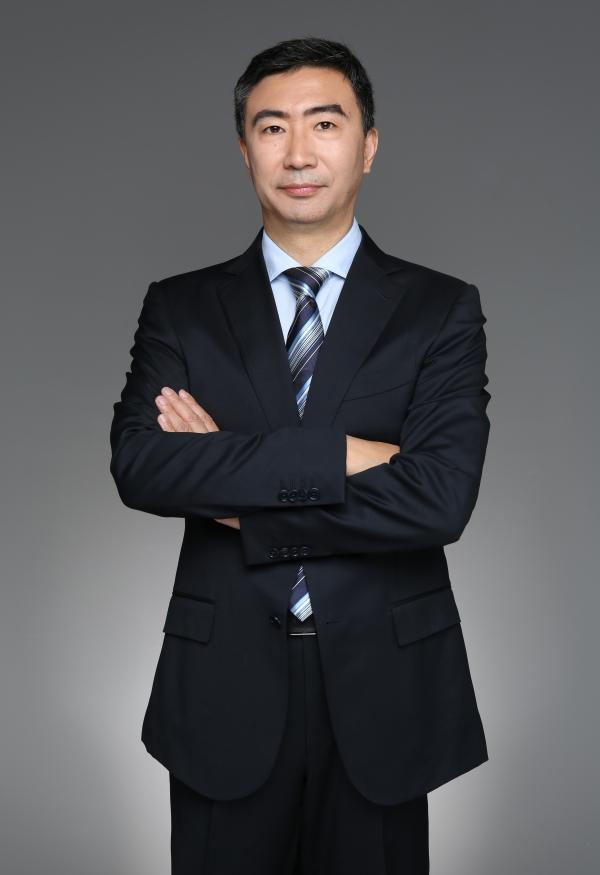解析零跑汽车基因 看创始人朱江明如何造汽车