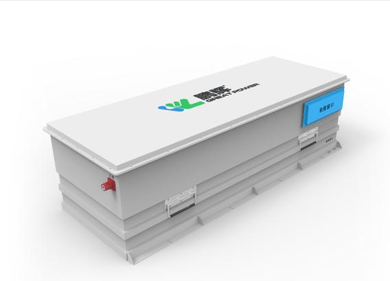 鹏辉能源牵手上汽通用五菱 向其提供动力电池系统