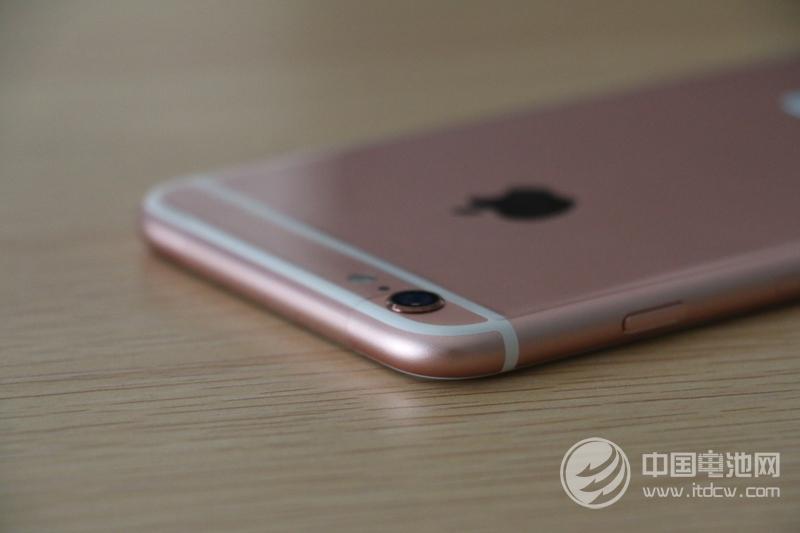 苹果被曝将缩减一些部门招聘 应对iPhone销量下滑