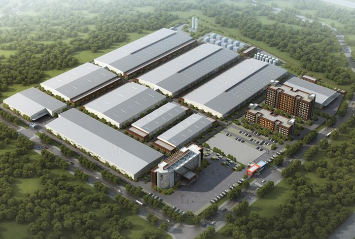 【隔膜周报】聚焦隔膜企业进入海外供应链机遇!上海恩捷在欧美规划两大生产基地