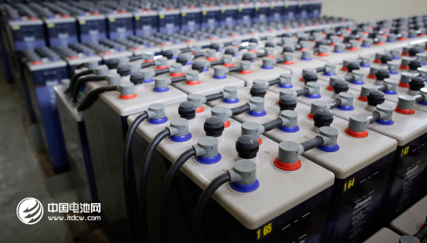 全柴动力9个交易日7次涨停 公司称燃料电池试制中谨防炒作