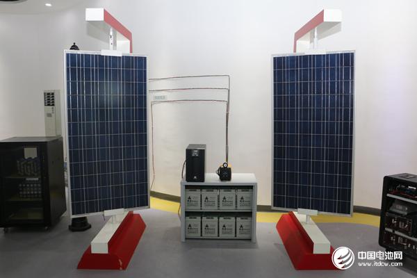 全球能源结构转型进程不断加速 可再生能源产业加速发展