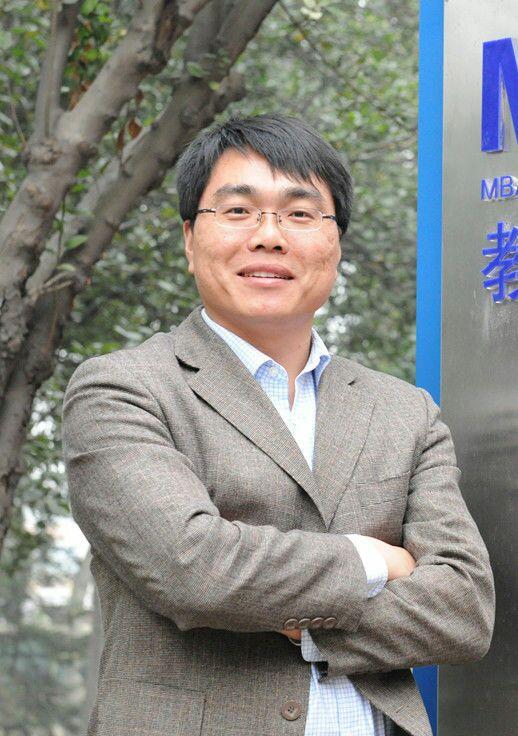 天津斯特兰能源科技有限公司常务副总经理李积刚