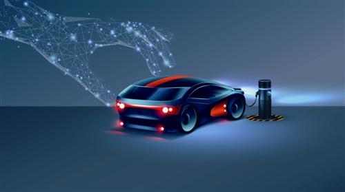 写给中国的新造车企业:抛弃捞一笔心态 才是跳出被淘汰的第一步