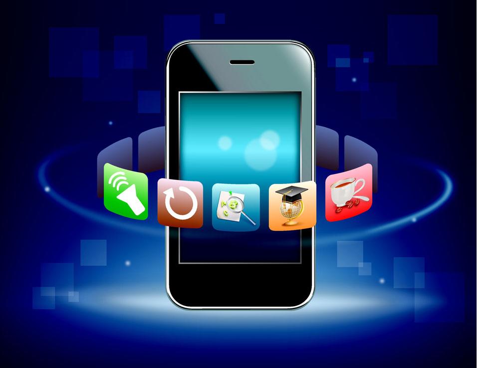 智能手机或于5年后谢幕?未来所有终端皆可实现智能化