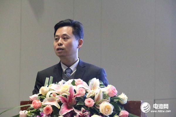 宁乡高新区打造千亿储能材料产业 5大优势叠加来助力