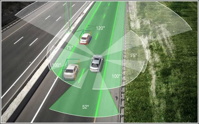 交通运输部部长李小鹏谈自动驾驶:确保安全、反对垄断