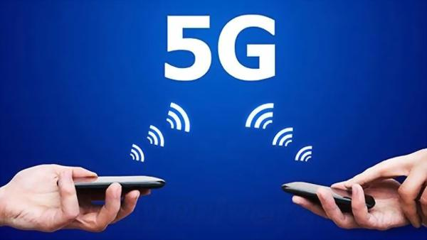 下半年5G手机将陆续上市 机构建议一条路径两个时点布局