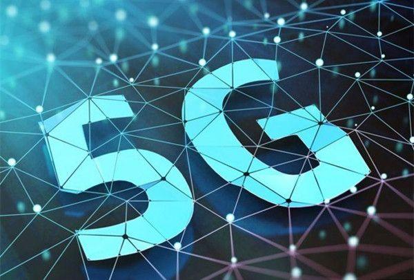 5G技术日益成熟 智能网联产业进入黄金发展阶段!