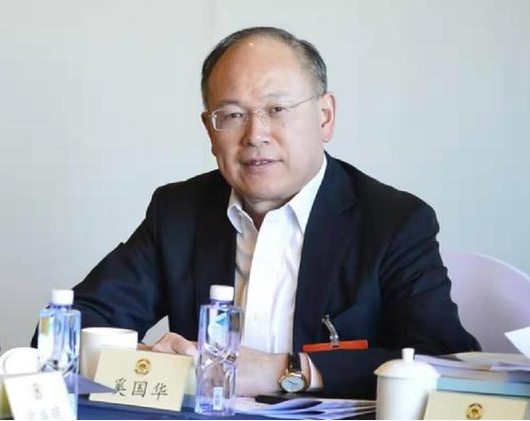 奚国华:加强自主创新 推进我国新能源汽车国民化