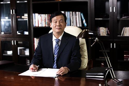 宇通集团总裁汤玉祥:加快智能驾驶在相关领域落地应用