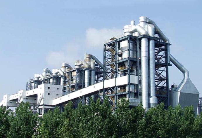 南山铝业拟投4.53亿建电池高端铝箔生产线 年产能2.1万吨