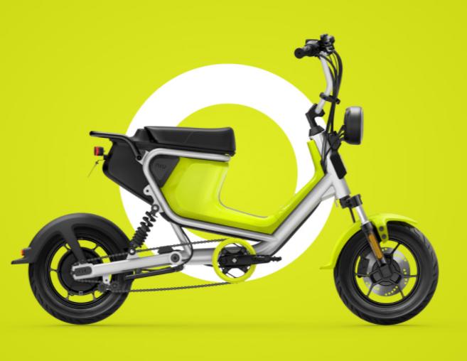 《电动自行车安全技术规范》国标实施在即 三部委发文加强实施监督