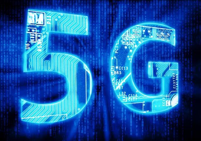 工信部部长苗圩:5G技术应用指日可待
