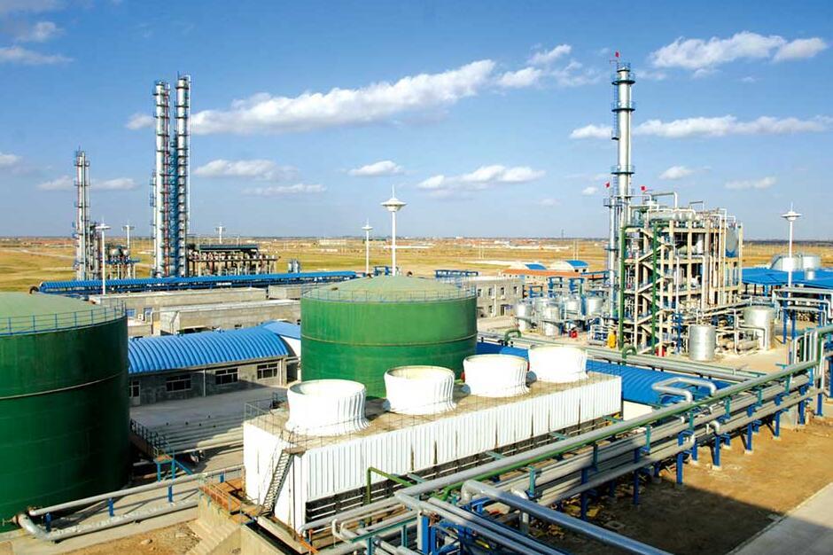 【电解液周报】电解液溶剂价格淡季不淡!国内外电解液企业扩产持续