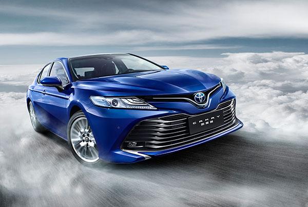 乘用车第一季度销量跌幅超10% 新能源车快速增长同比翻番